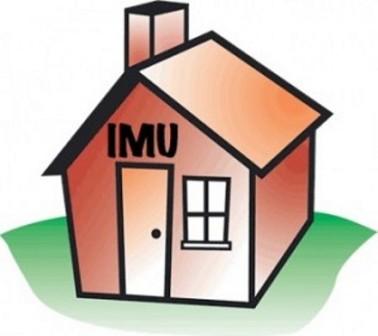 Imposta Municipale Propria I M U Scadenza Versamento Acconto 16